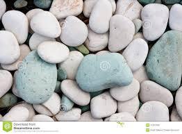 landscape rocks stock photos image 11267393