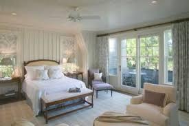 cottage master bedroom ideas 21 cottage master bedroom ideas designing a country bedroom ideas