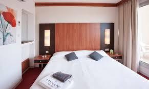 chambre familiale chambre familiale hôtel pyrénées orientales vacances en famille