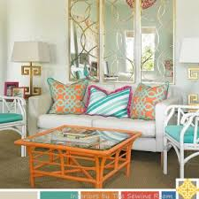 tropical colors for home interior amazing color palettes for home interior pictures design ideas