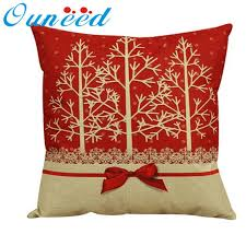 Home Decor Dropship Manufacturer Best 25 Cheap Cushion Covers Ideas On Pinterest Reupholster
