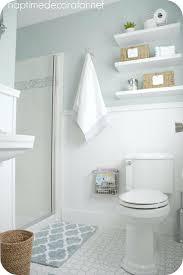 bathroom paint ideas for small bathrooms bathroom paint colors for small bathrooms locksmithview com