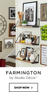 gallery wall frame and decor collections michaels