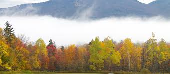 fall foliage vacation package mountain top inn resort