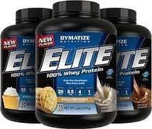 Dymatize Elite Whey 10 Lbs new dymatize elite whey protein isolate coklat 10 lb daftar update