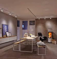 faux plafond cuisine spot eclairage faux plafond cuisine beau spot pour éclairage de tableaux
