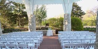 Wedding Barns In Missouri Compare Prices For Top 695 Vintage Rustic Wedding Venues In Missouri