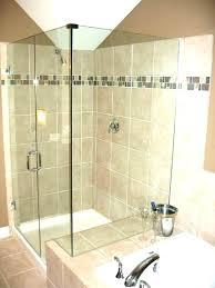 bathroom tub tile designs home depot shower tile home depot bathroom shower tile shower wall