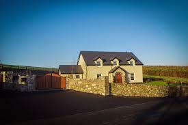 traditional 2 story house projects aidan ryan u0026 companies