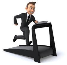 7 best under desk treadmills for office exercises find my footwear