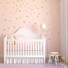 baby wall decals stars babyroom club attractive baby wall decals stars decorative wall decals baby decor stickers deer