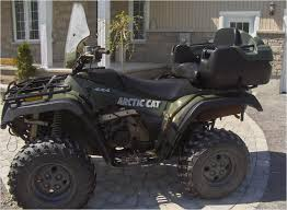 2000 arctic cat 500 4x4 images reverse search