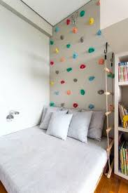 Beds For Kids Rooms by House Tour A Colorful Boho Chic Cali Beach Cottage Busy Kids