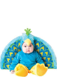 Newborn Costumes Halloween 116 Baby Costume Ideas Images Halloween Ideas