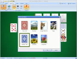card software card software for windows