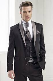 wedding men want to a more appealing wedding suit read this medodeal