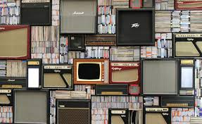 free stock photo of bookcase bookshelves bookstore