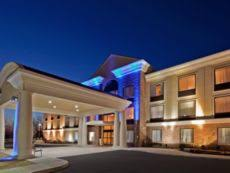 Comfort Inn Latham New York Find Latham Hotels Top 9 Hotels In Latham Ny By Ihg