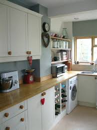 open cabinet kitchen kitchen trendy the virtuous wife my kitchen picture of fresh at