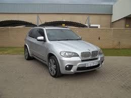 2013 bmw suv 2013 bmw x5 suv vereeniging gumtree classifieds south africa