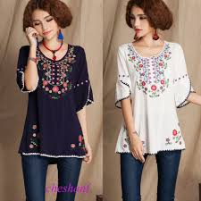 popular mexican print clothing buy cheap mexican print clothing