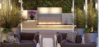 modern direct vent gas fireplace cpmpublishingcom