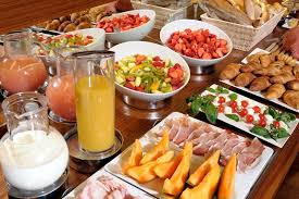 hote pour cuisine résultat de recherche d images pour buffet petit déjeuner hotel