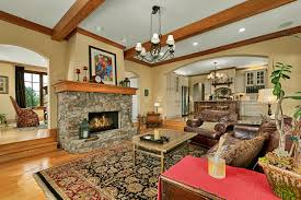 country house design ideas stunning english cottage designs house style and plans