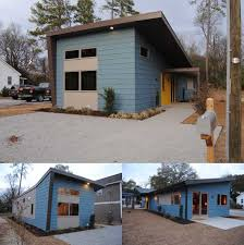 Building An Affordable House Sustainable Design Of An Affordable House