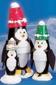 Nutcracker Crafts For Kids - 7 best nutcrackers images on pinterest christmas ideas