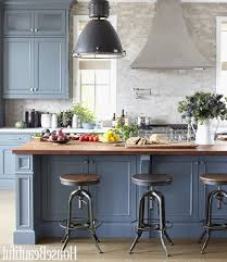 slate blue kitchen cabinets slate blue kitchen cabinets best of best 25 blue gray kitchens ideas