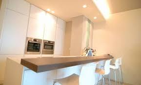 buffet de cuisine moderne meuble bar americain cuisine lovely buffet de cuisine moderne
