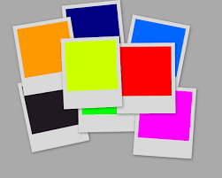 poloroid colours free backgrounds and textures cr103 com