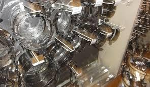 tous les ustensiles de cuisine les magasins d ustensiles de cuisine à