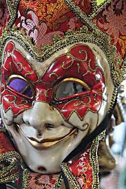 new orleans masks images new orleans mardi gras fashion search