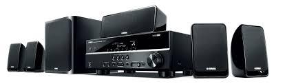 pioneer amplifier home theater sredhar blog just another wordpress com weblog
