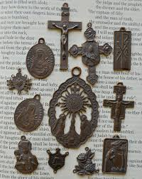 rosary supplies vintage rosary supplies be the rosary catholic