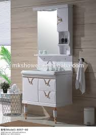 used bathroom vanity craigslist used bathroom vanity craigslist