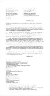 joint letter consider h r 1380 creating access to reports to