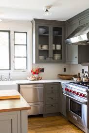 kitchen awesome white grey design simple kitchen island kitchen