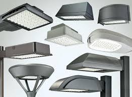 Landscape Lighting Supplies Landscape Lighting Supplies Cooper Outdoor Fixtures