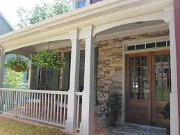 outdoor build front porch beautiful design picture front porches