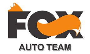 hoy fox toyota used cars fox auto team is fox toyota fox lexus infiniti and acura of el paso