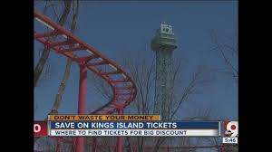 lexisnexis discount code where to find discount kings island tickets wcpo cincinnati oh