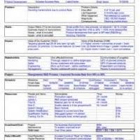 home design pro manual home designer pro 2016 manual brightchat co
