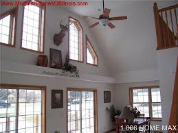 interior pictures of modular homes modular homes illinois photos