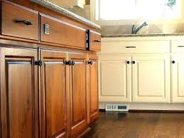 kitchen cabinet refacing cost per foot cabinet refacing cost kitchen cabinet refacing cost intended for