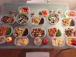 Meal Prep Meme - meal prep plan week 3 eat well be well