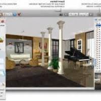 home design interior brightchat co topics part 417