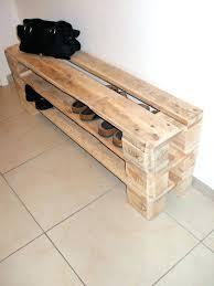 bauanleitung fã r treppen schuhregal selber machen schuhregal selber bauen unter der treppe